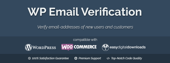 wp-email-verification