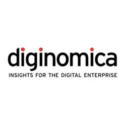 diginomica - WordPress digital enterprises