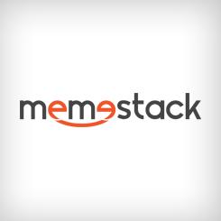Multisite WordPress meme generator