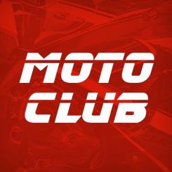 Motorcycle Magazine web platform