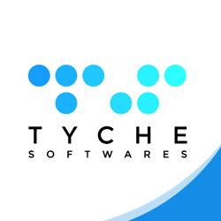 TycheSoftwares - WooCommerce plugins