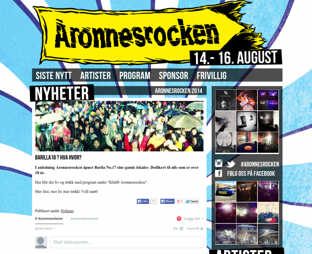 Aronnes Rocken-3