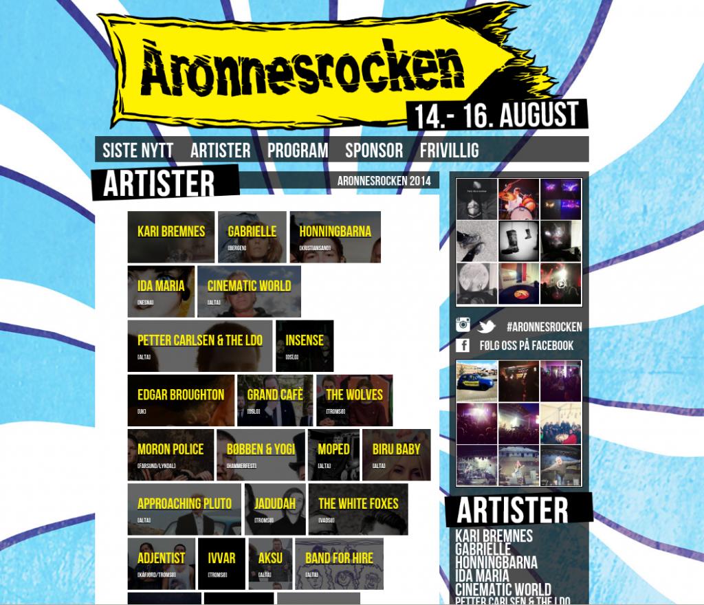 Aronnes Rocken-4