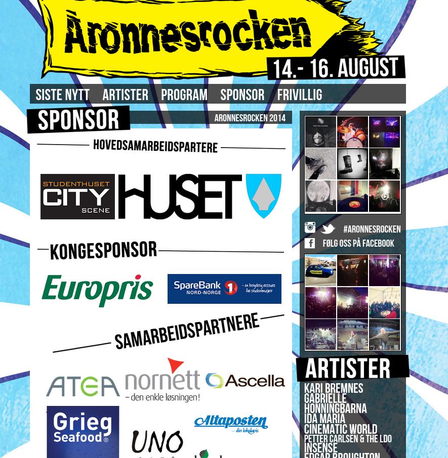 Aronnes Rocken-5
