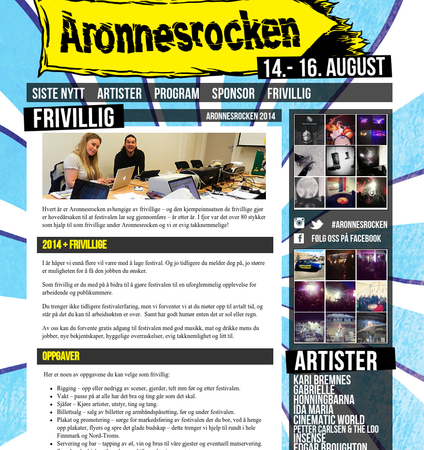 Aronnes Rocken-6