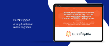 BuzzRipple Featured Image
