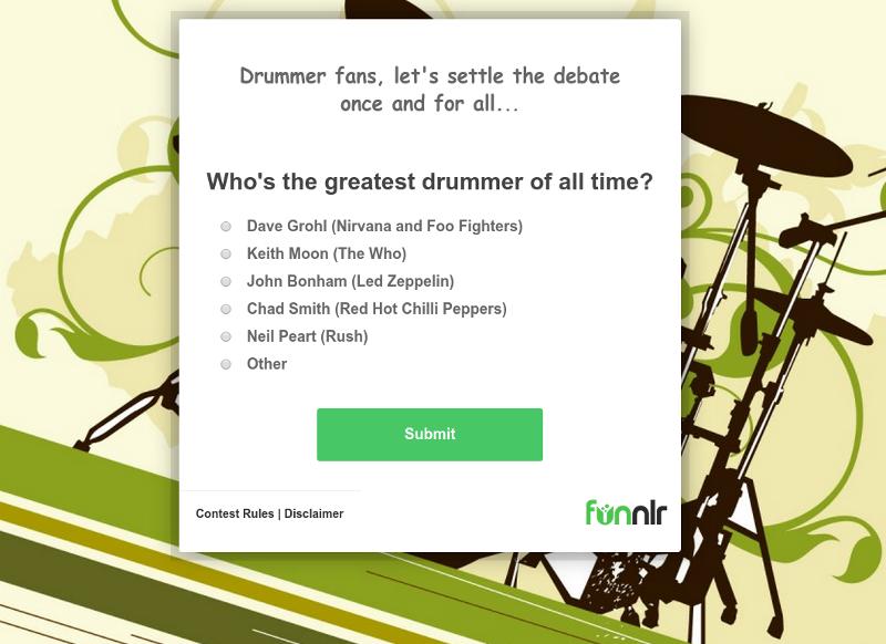 funnlr-demo
