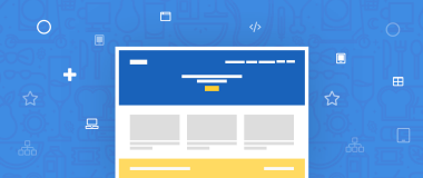 Make Your Homepage More Attuned to User Behavior