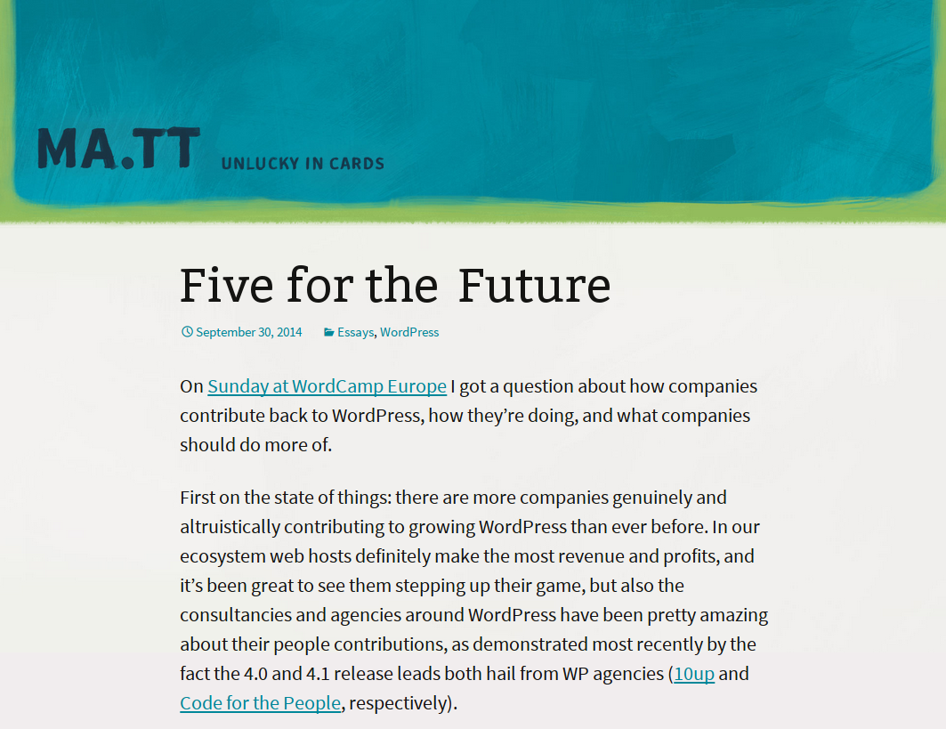 five-for-the-future