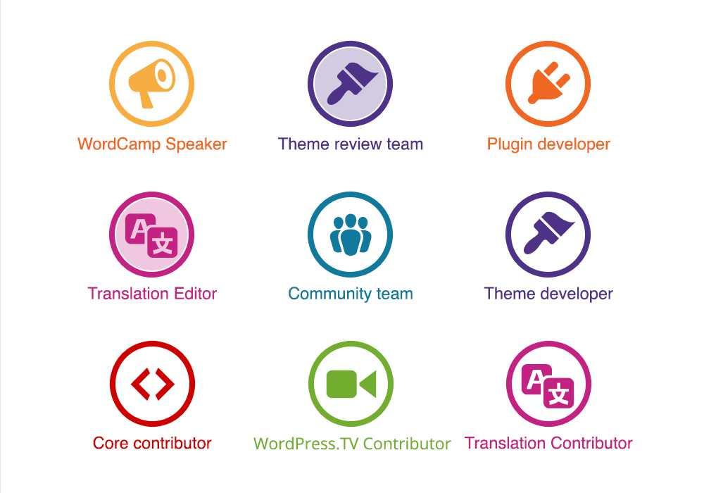 WordPress plugin development experts