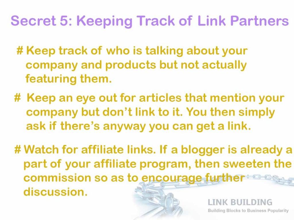 link partners1