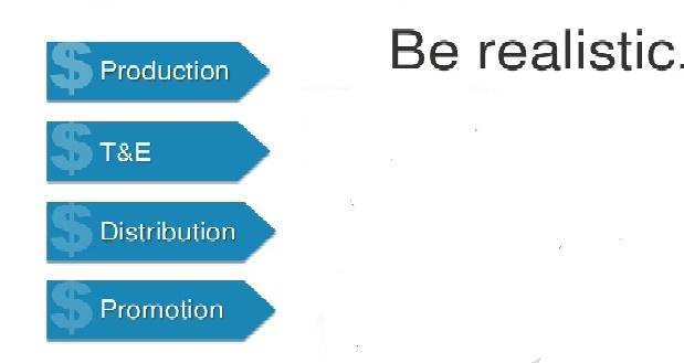 5-steps-for-creating-winning-b2b-videos-10-638