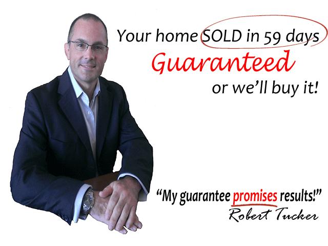 guaranteed-sale