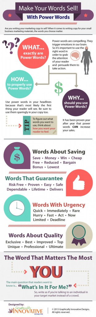 make-your-words-sell-with-power-words_51acdf45b8d93_w1500.png