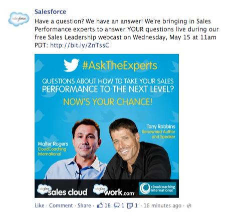 Screenshot-of-FB-Promo-AskTheExperts