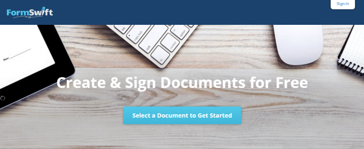screenshot-formswift.com 2015-11-05 11-45-21