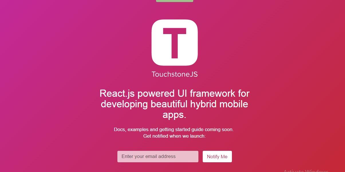 35 Best HTML5 and CSS3 Responsive Frameworks - DevriX