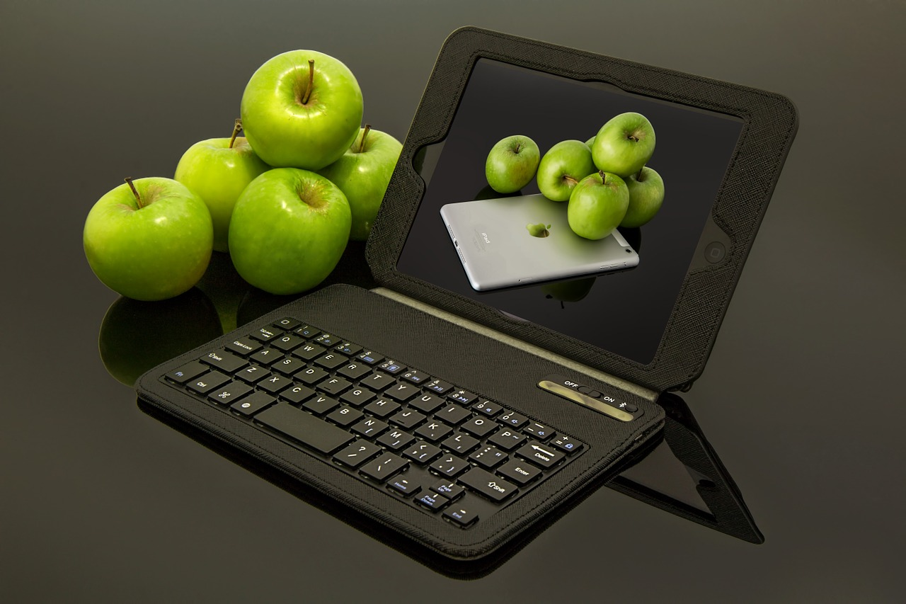 apple-ipad-551502_1280