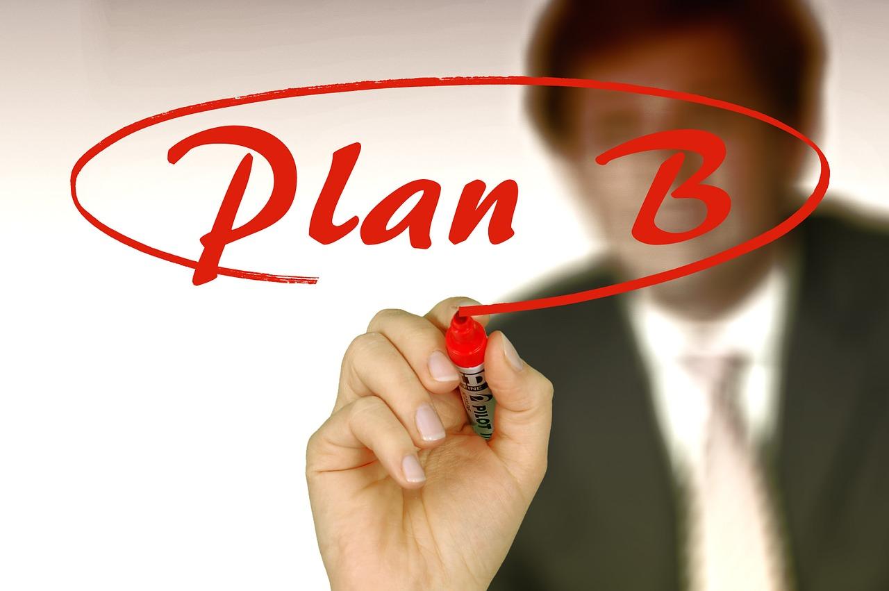 plan-763855_1280