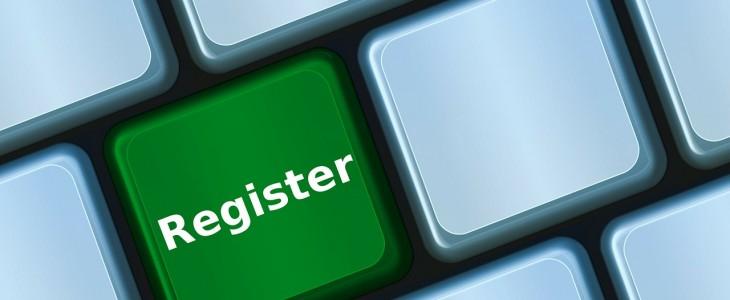 register-257986_1280