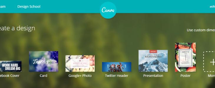 screenshot-www.canva.com 2015-07-27 02-14-27