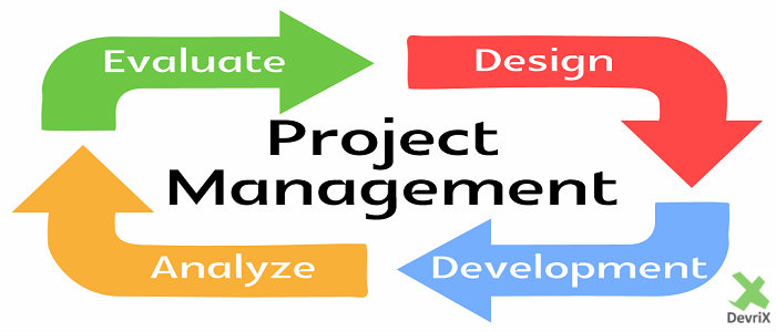 Project-management-image-final