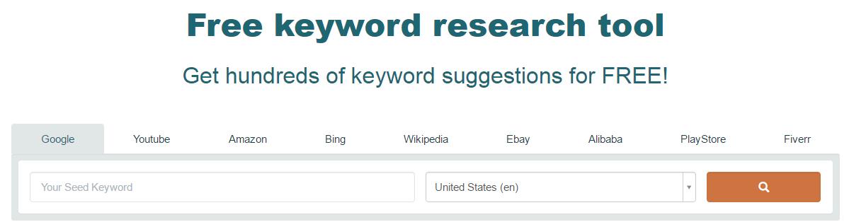 screenshot-www.keyword.io 2016-05-09 22-59-08