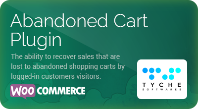 Abandoned Cart Plugin
