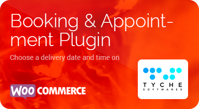 Booking & Appointment Plugin