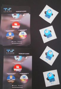 tychesoftwares-taison-stickers-web