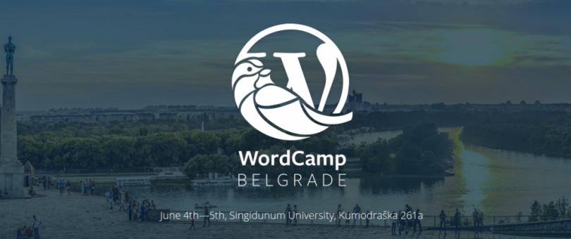 wordcamp-belgrade-2016-1024x418