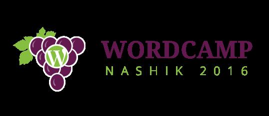 wc_nashik