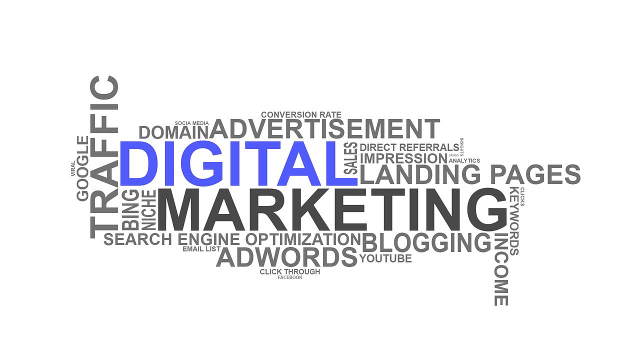 digital-marketing-1792474_1280