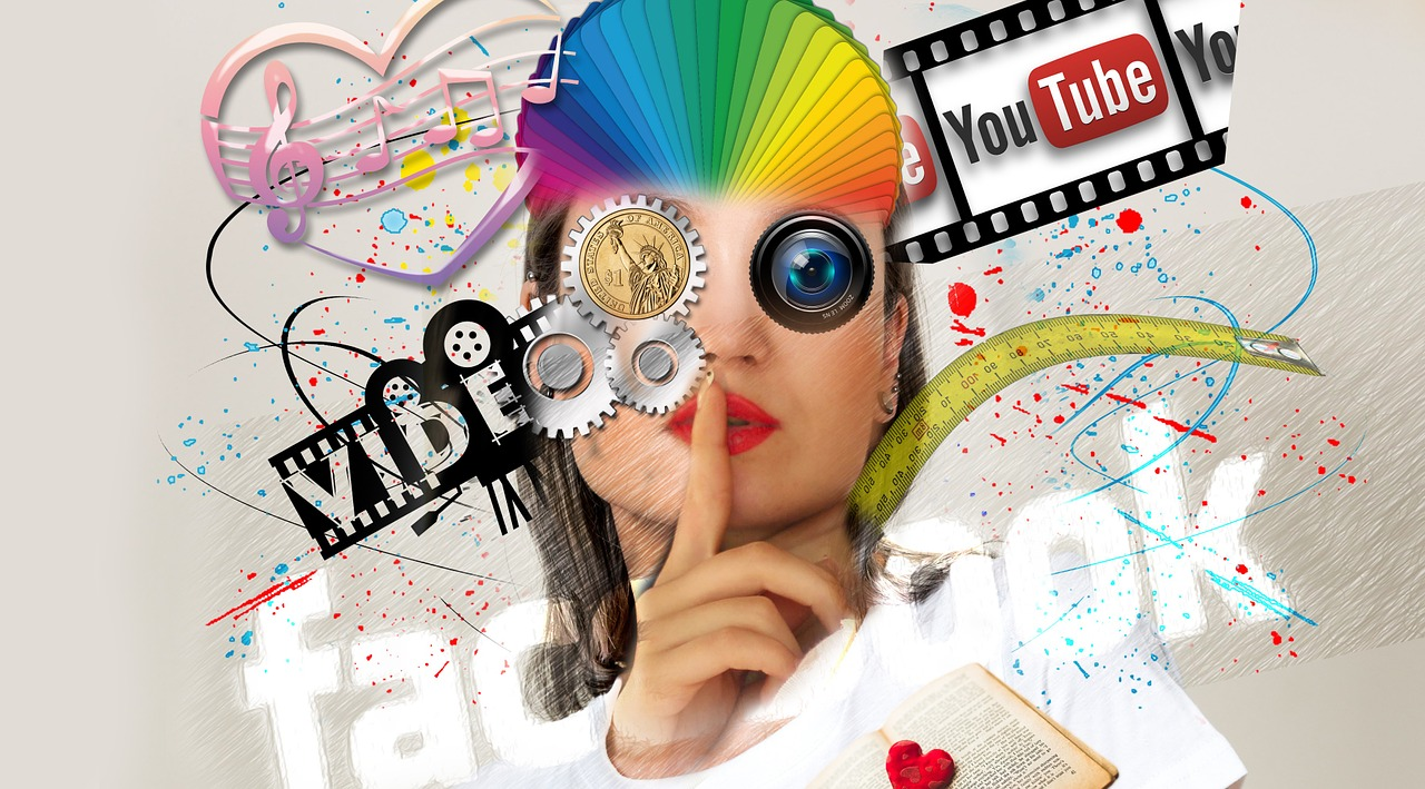 social-media-1233873_1280