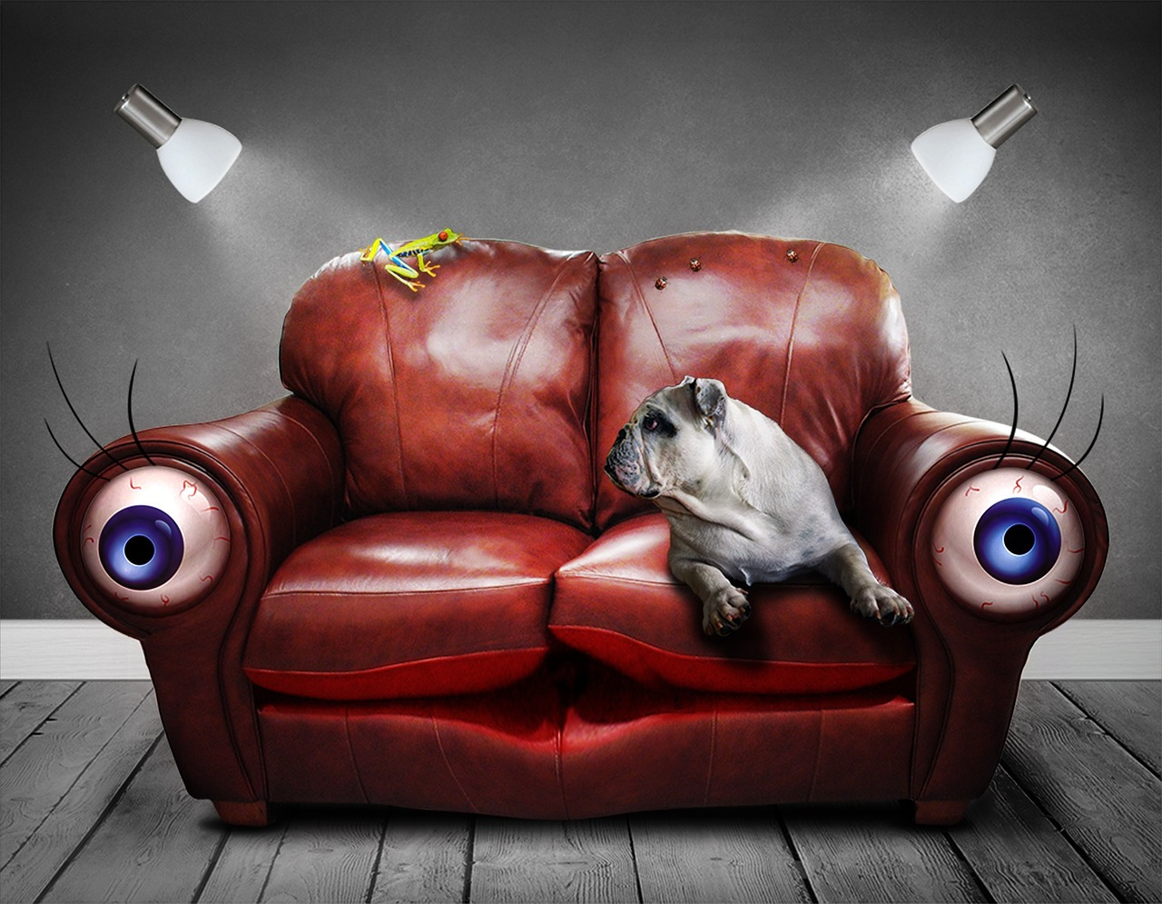 sofa-749629_1280
