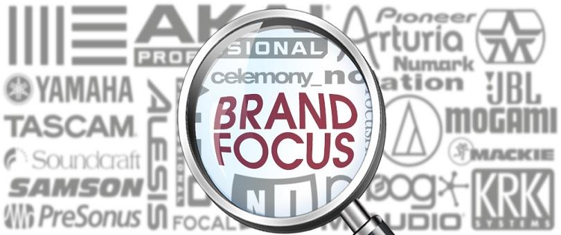 brand focus banner