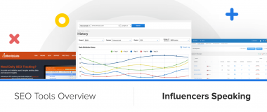 SEO tools overview