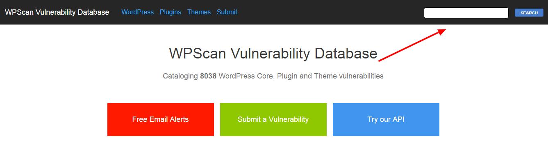 How to Evaluate WordPress Plugins for Vulnerabilities - DevriX