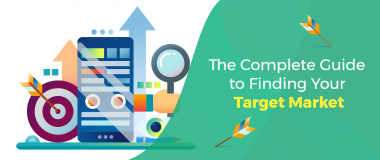 finding your target market