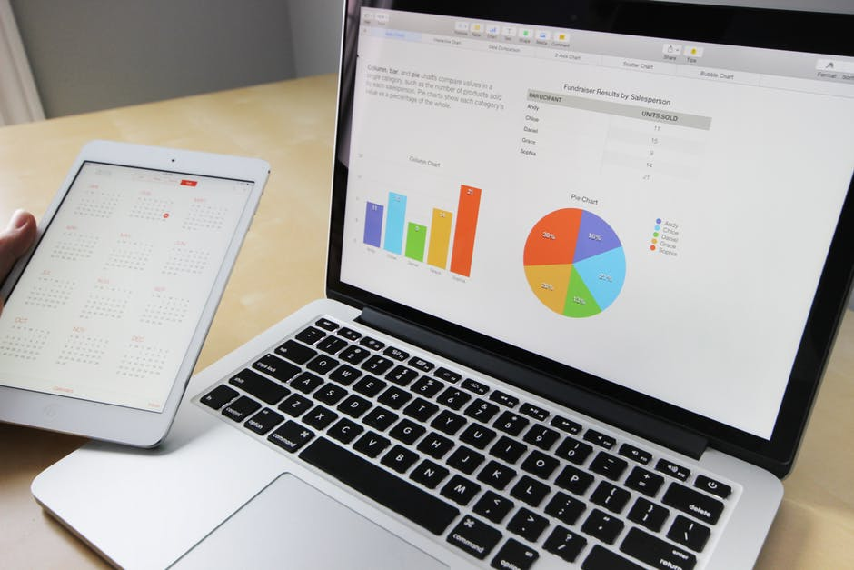 complete data analytics guide