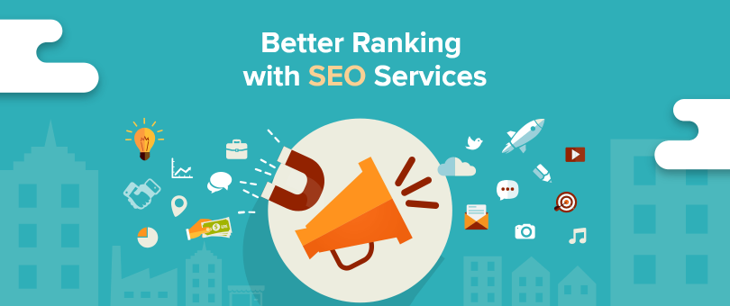 Local Seo Specialist Lincoln Ne