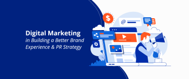 Digital-marketing-in-building-a-better-brand