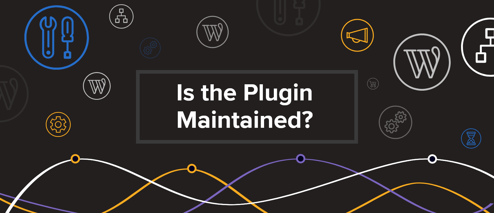 Is-the-Plugin-Maintained