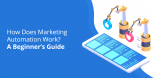 How Does Marketing Automation Work? A Beginner's Guide