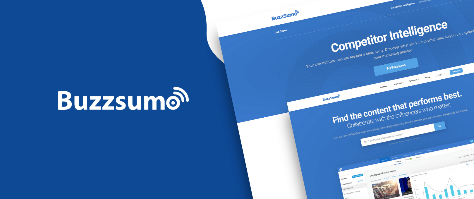 How-to-use-BuzzSumo-for-your-content-marketing-strat