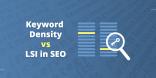 Keyword Density vs LSI