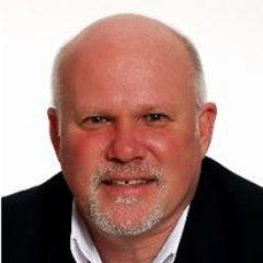 Paul Chaney