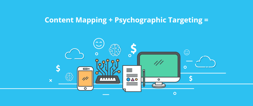 Psychographic Targeting