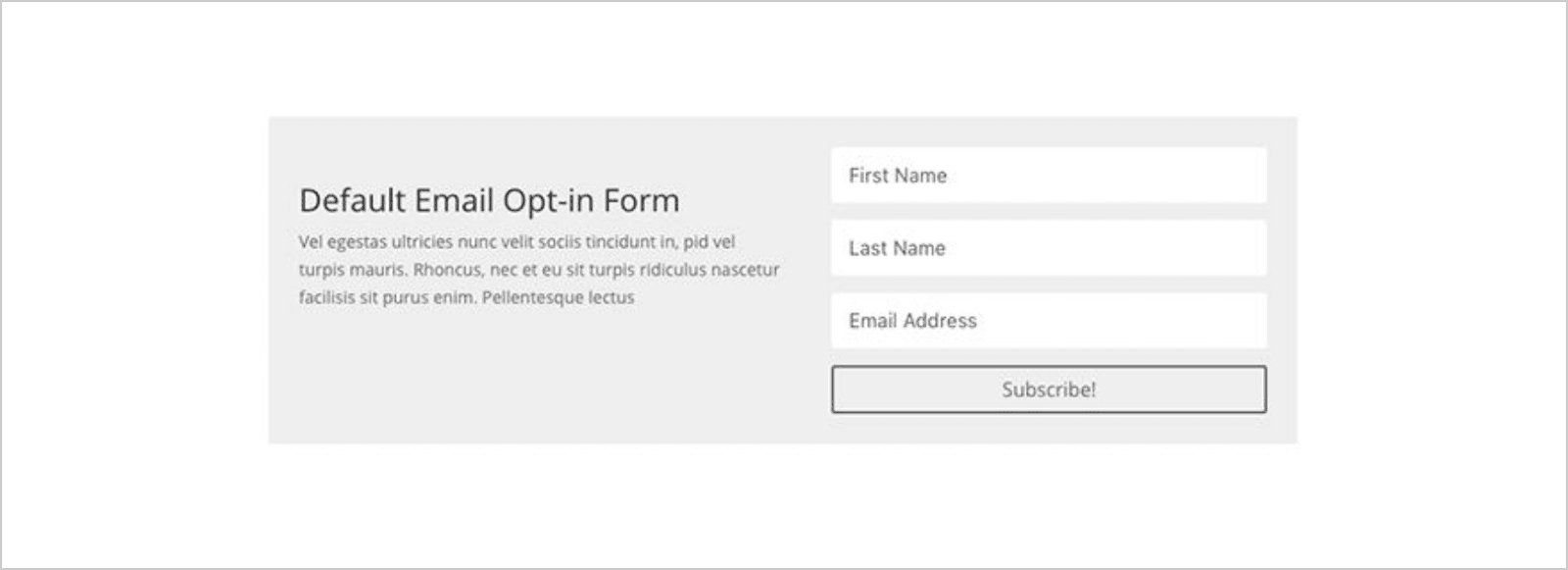 email-opt-in-form