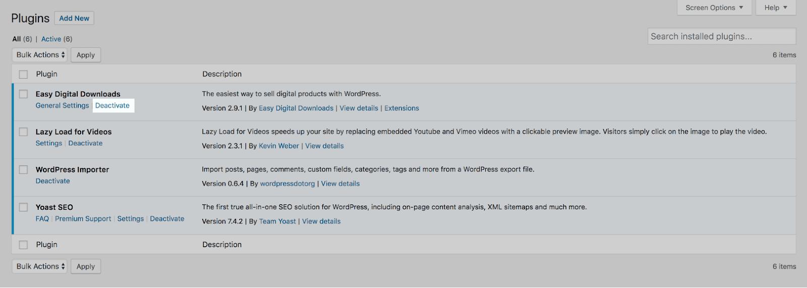 Fixing WordPress Errors? It's Easy If You Do It Smartly - DevriX